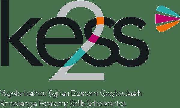 KESS 2 Image